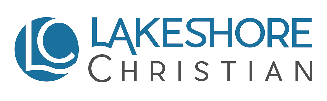 Lakeshore Christian Church | Discover  Transform  Activate
